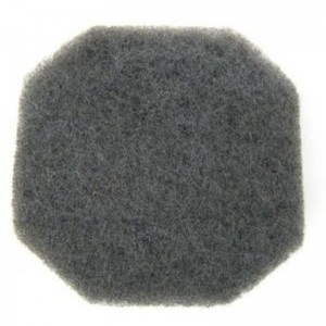 Replacement Filter No. 2 for Sparmax Spray Booth SB-88 - at the rear
