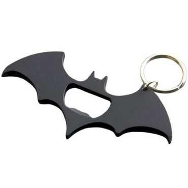 DC Comics: Batman - Multi Tool