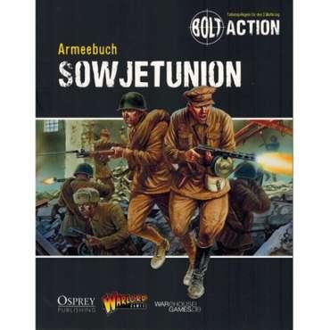 Armeebuch Vereinigte Staaten - German Edition - Bolt Action