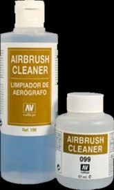 Model Air 199 Reiniger (Cleaner), 200 ml