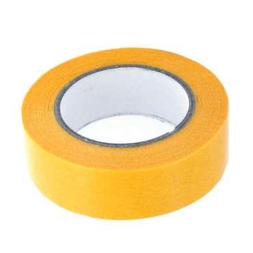 Masking Tape 18mm x 18m
