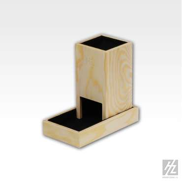 Dice Tower - Exclusive