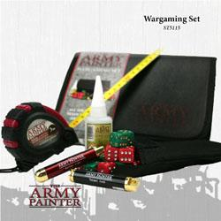 Wargaming Set - The Army Painter