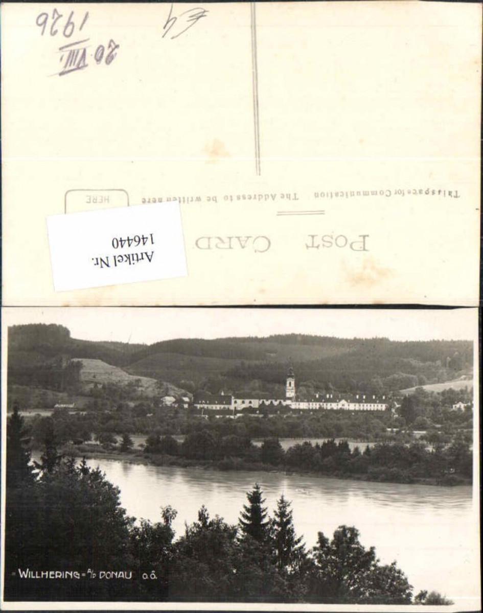 146440,Wilhering bei Linz 1930 Willhering günstig online kaufen