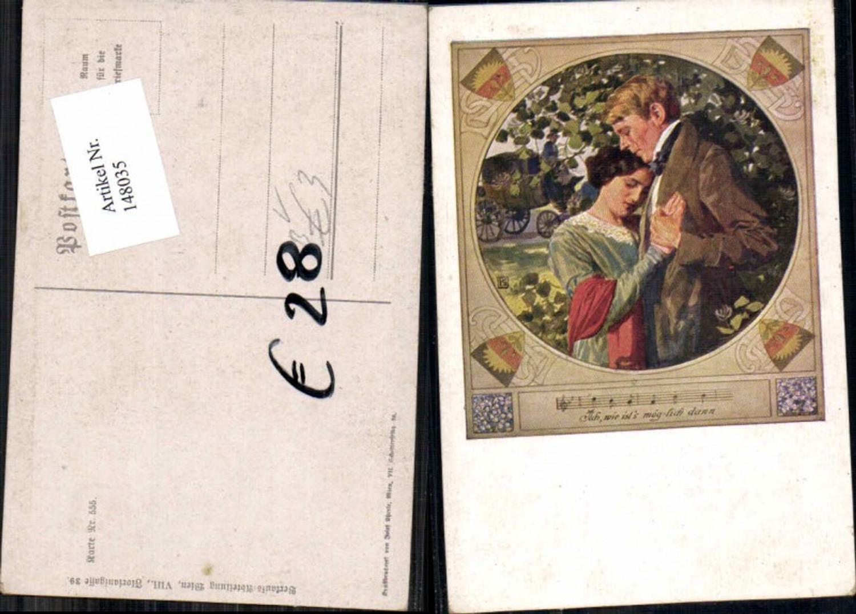 148035,Dt Schulverein 555 günstig online kaufen