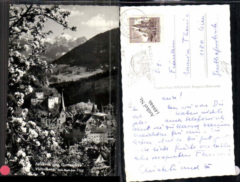 149446,Feldkirch pub Risch Lau 7156 günstig online kaufen