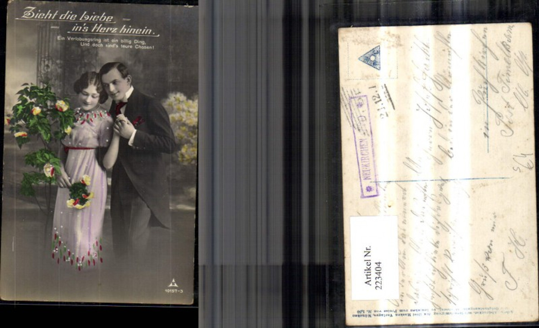 223404,Stempel Postablage Neukirchen Zipf günstig online kaufen