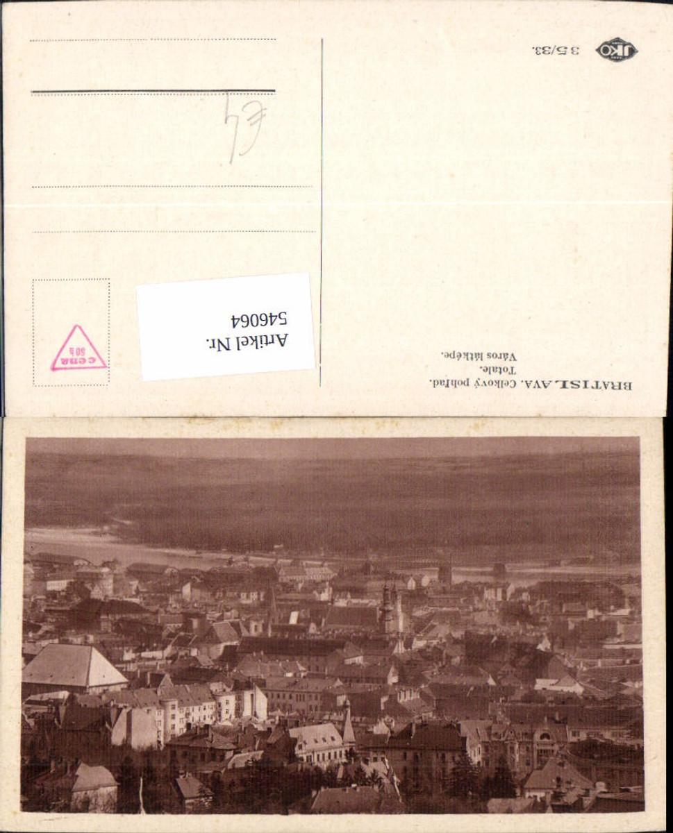 546064,Slovakia Preßburg Bratislava  günstig online kaufen