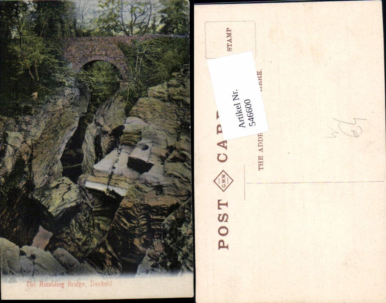 546600,Scotland Dunkeld Schottischen Highlands Birnam günstig online kaufen