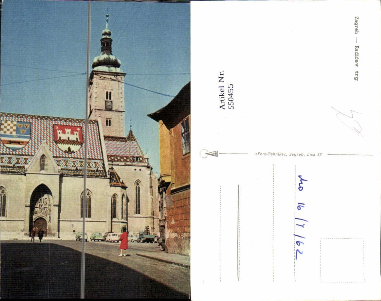550455,Serbia Zagreb  günstig online kaufen