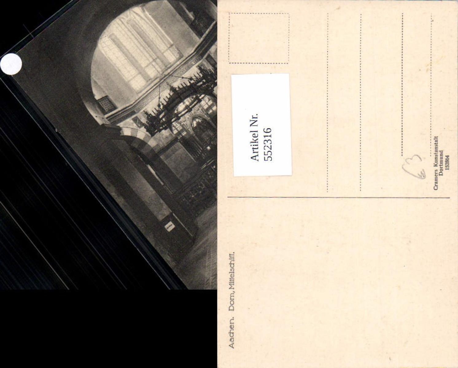 552316,Aachen  günstig online kaufen