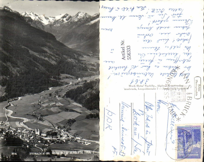 556333,Steinach am Brenner  günstig online kaufen