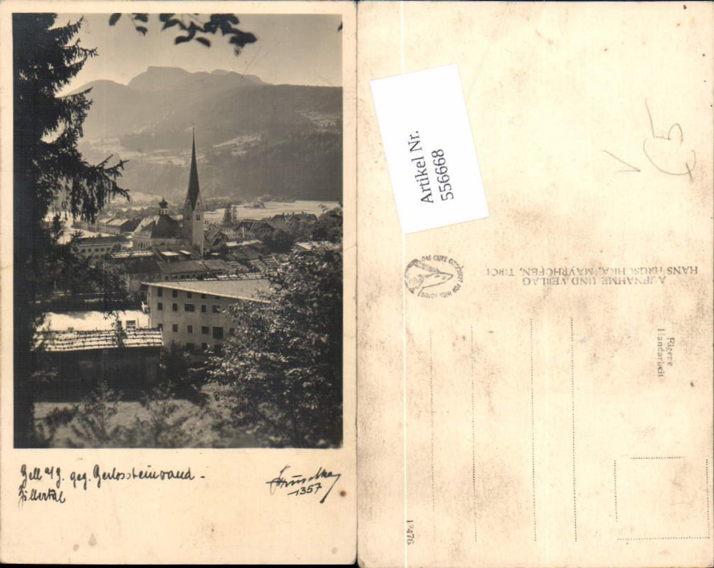 556668,Zell im Zillertal Mayrhofen pub Hruschka 1357 günstig online kaufen