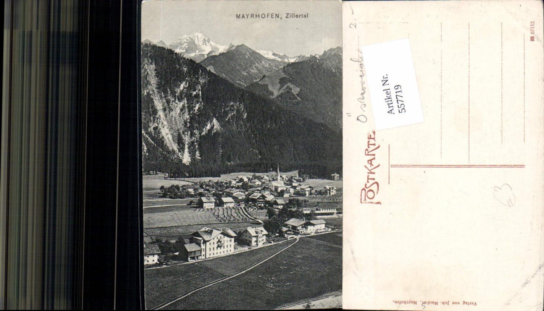 557719,Zillertal Mayrhofen günstig online kaufen