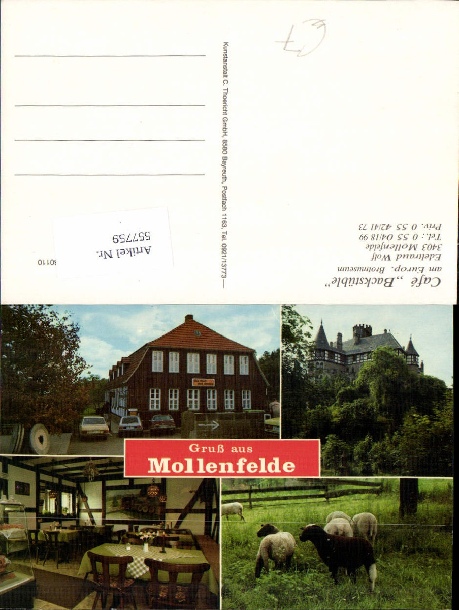 557759,Mollenfelde b. Friedland VW Golf 1 Oldtimer Auto LK Göttingen günstig online kaufen