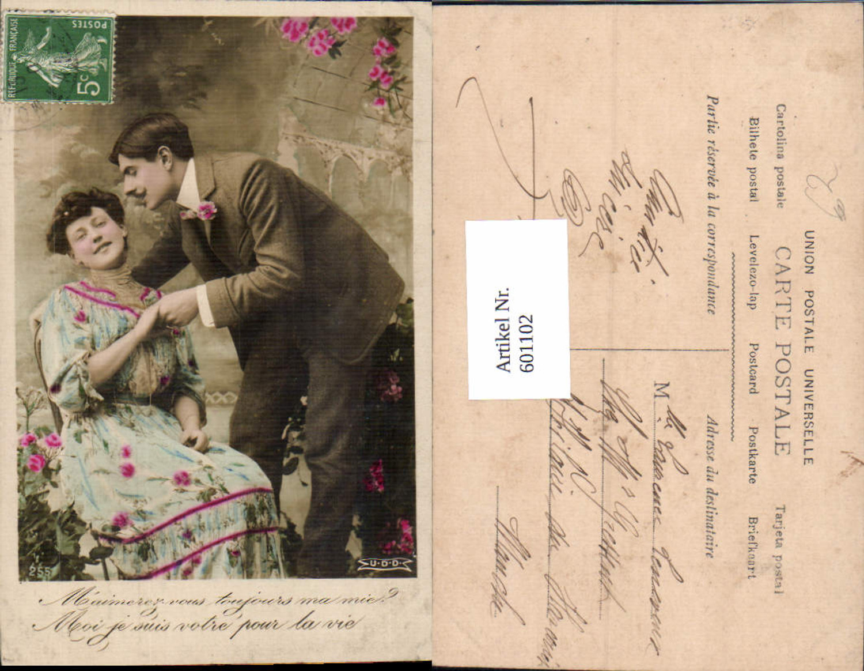 601102,Paar Liebe Händchenhalten Spruch günstig online kaufen