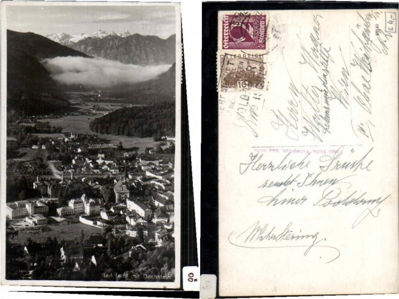 60277,Bad Ischl m Dachstein pub Hofer  günstig online kaufen