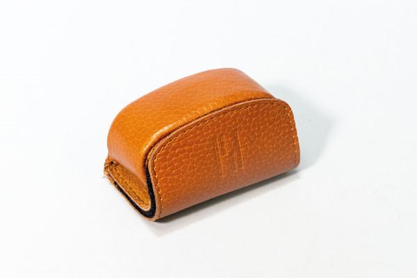 GRETA Adapter aus Leder – Bild 4