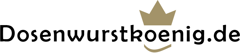 Dosenwurstkoenig Logo