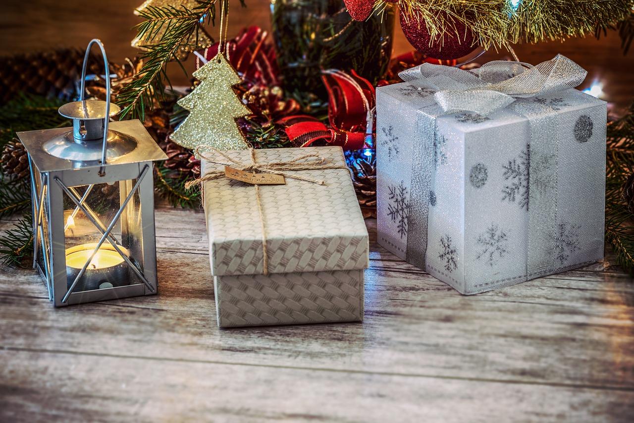 Geschenkideen & Zubehör