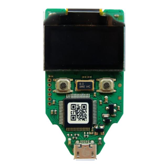 TREZOR Hardware Wallet – Bild 6