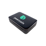 Peercoin StakeBox 001