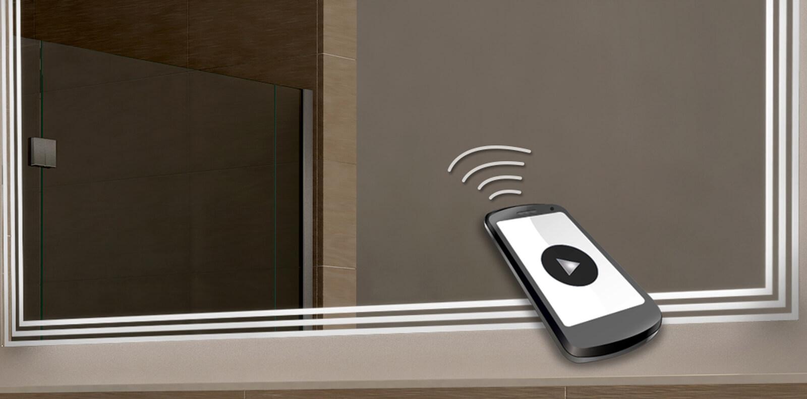 Bluetooth-Receiver