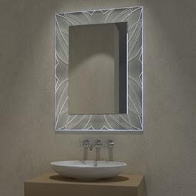 Zur Kategorie: Ambiente Spiegel