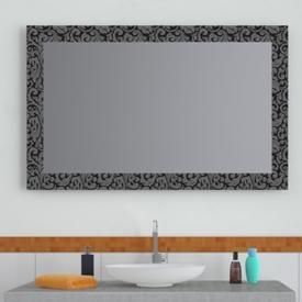 Zur Kategorie: Design Effekt Spiegel