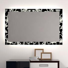 Zur Kategorie: Glas-auf-Glas Spiegel