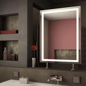 Zur Kategorie: Spiegel Raumteiler