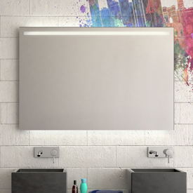 Zur Kategorie: Wandspiegel