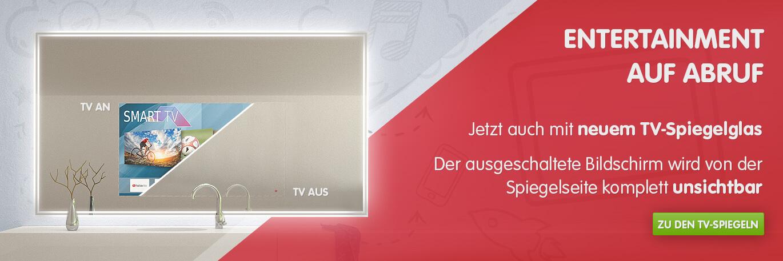 TV-Spiegel