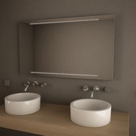 LED Spiegel Reflecta