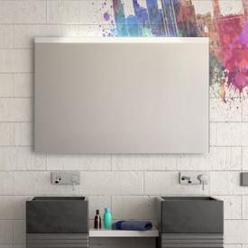 Wandspiegel Janis