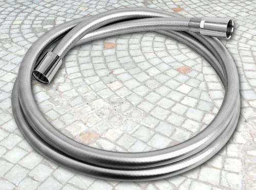 Brauseschlauch Premium Line, Länge 1,25m