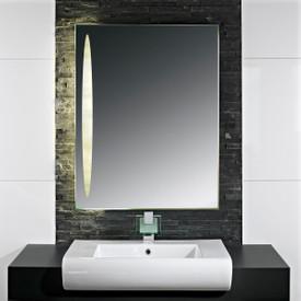 Badspiegel Lavon