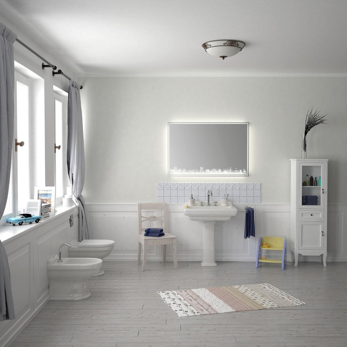 Bad Designspiegel Wiese 989703924