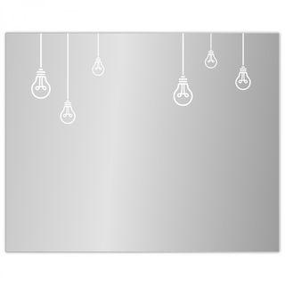Badezimmerspiegel mit Beleuchtung Lichtenau – Bild 3