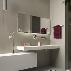 Wandspiegel LED Gronau