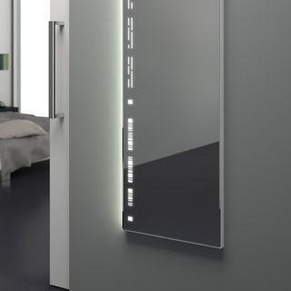 Ganzkörperspiegel Lörrach – Bild 3