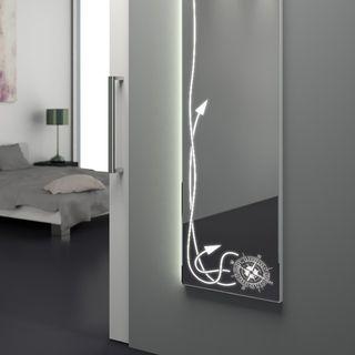 Ganzkörperspiegel Emden – Bild 2