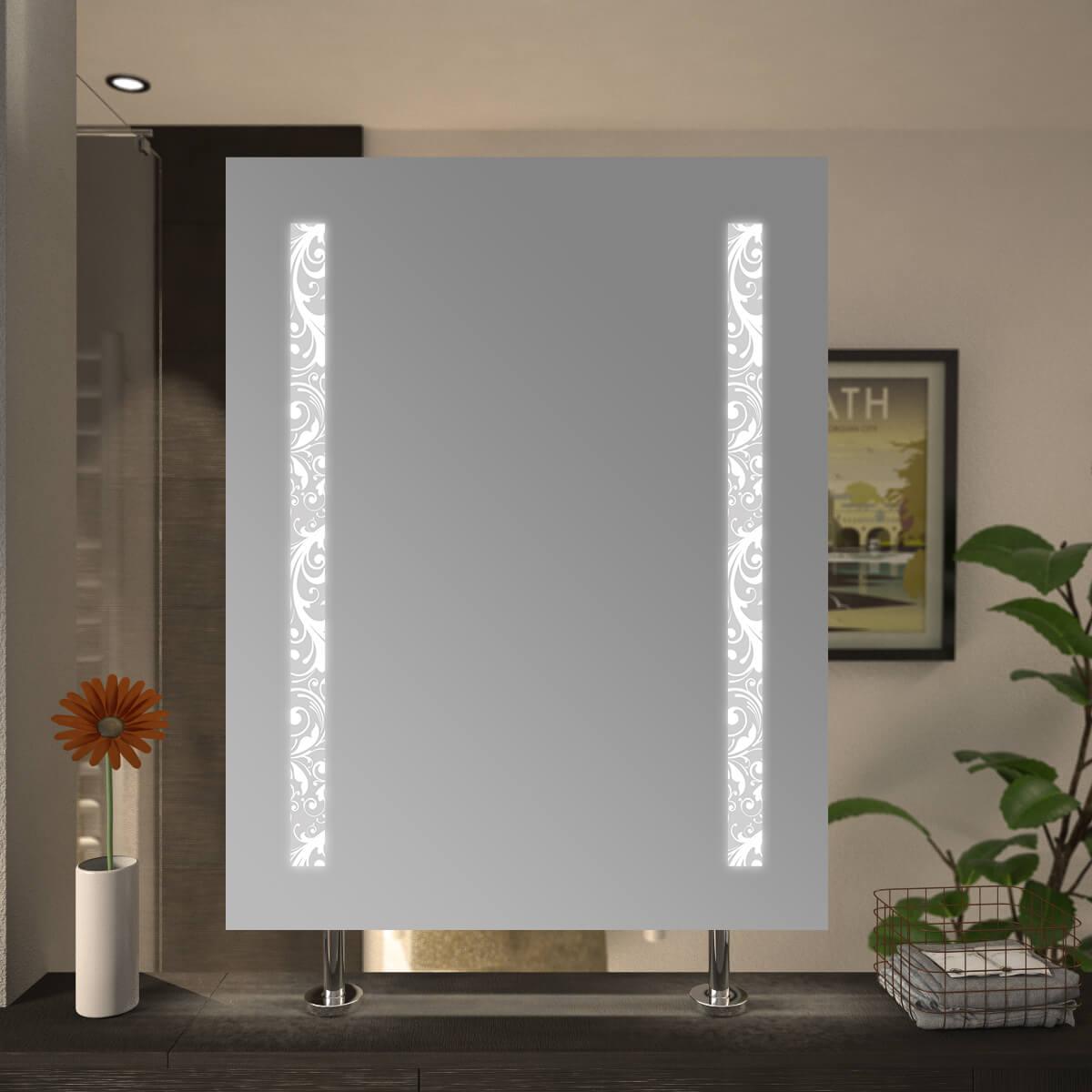 Spiegel Raumteiler Erkrath