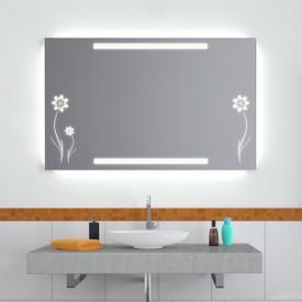 Badspiegel LED Mönchengladbach