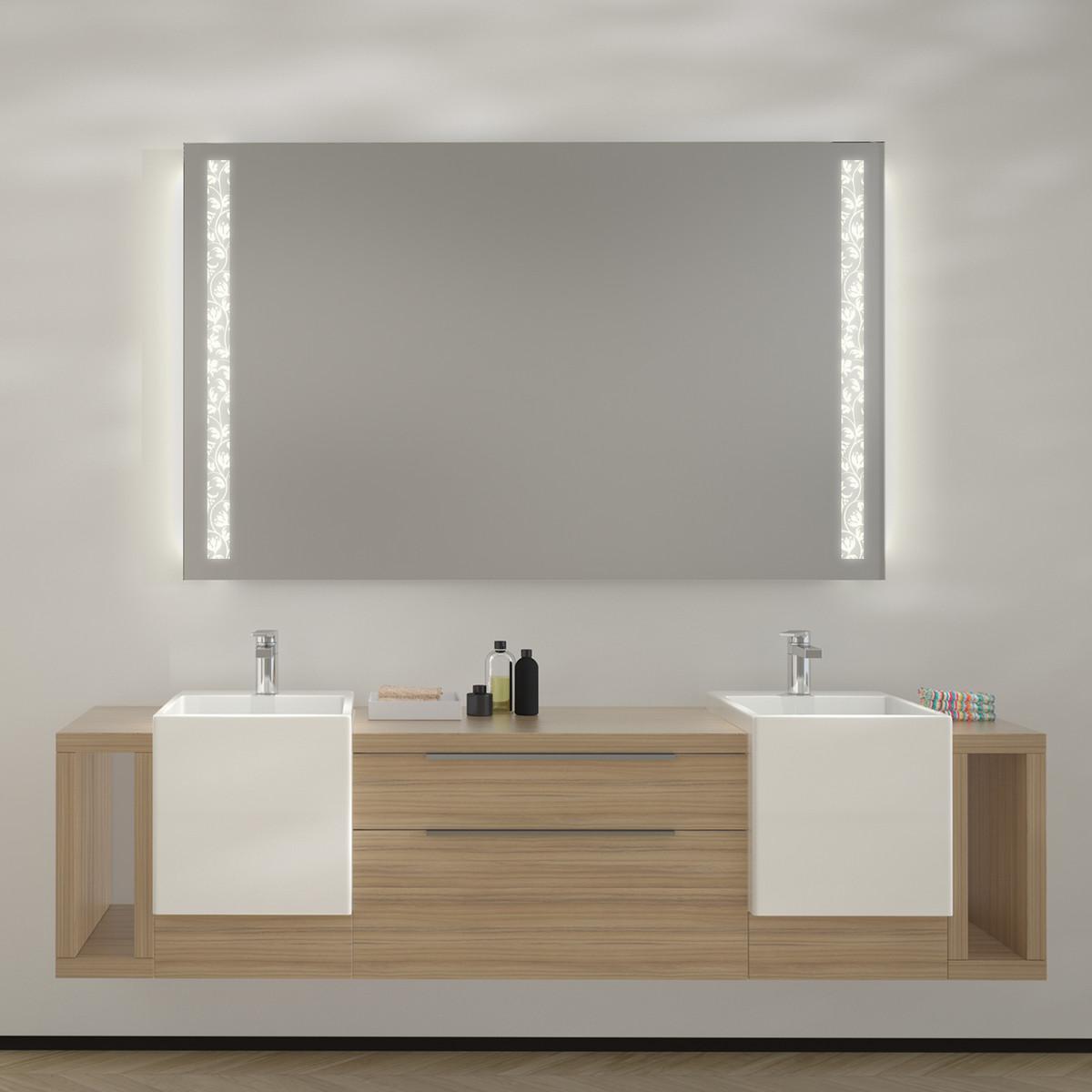 Badspiegel Gießen