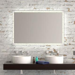 Badspiegel LED Neubrandenburg – Bild 2