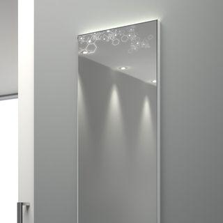 Ganzkörperspiegel Datteln – Bild 2