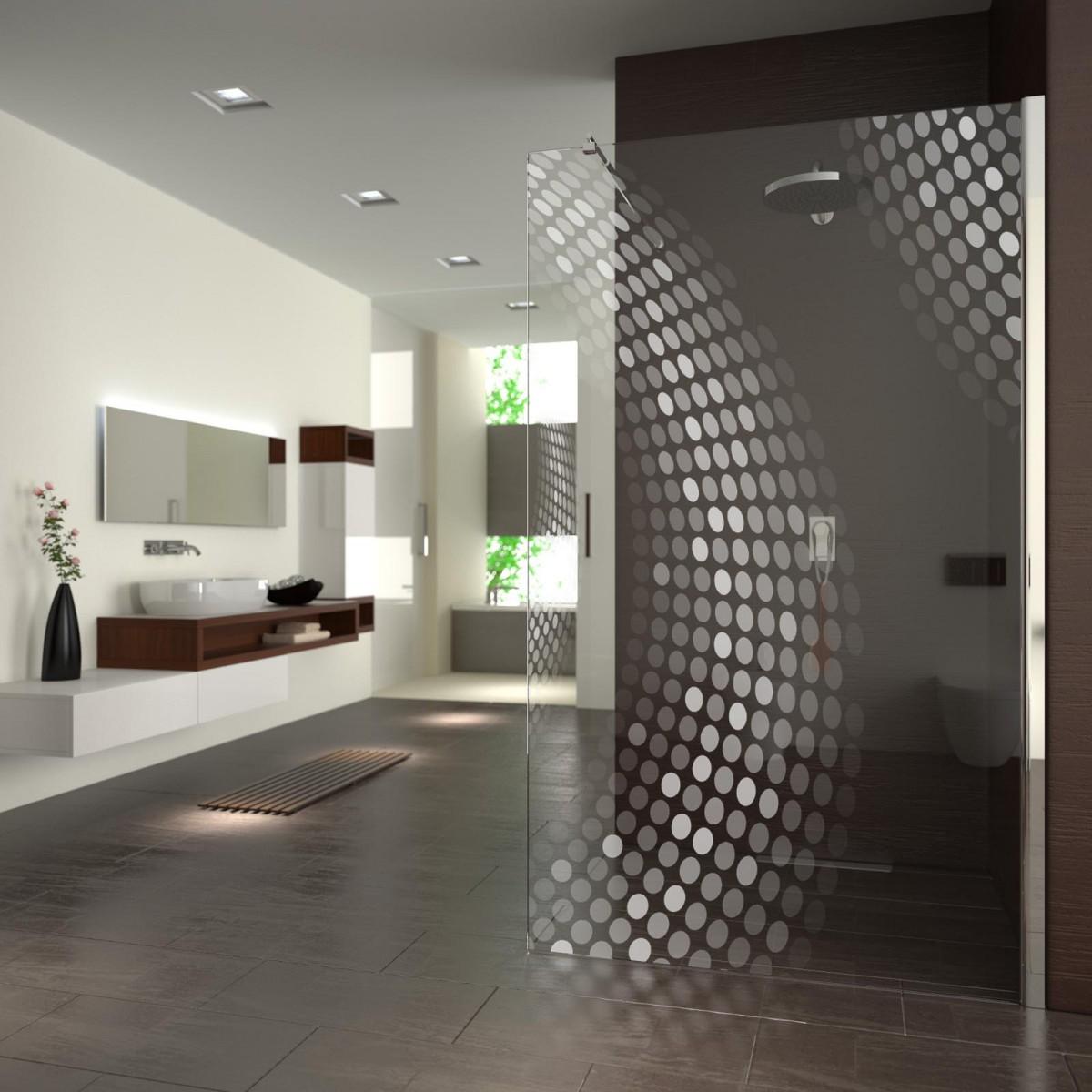 walk in dusche eckernf rde 989704977. Black Bedroom Furniture Sets. Home Design Ideas