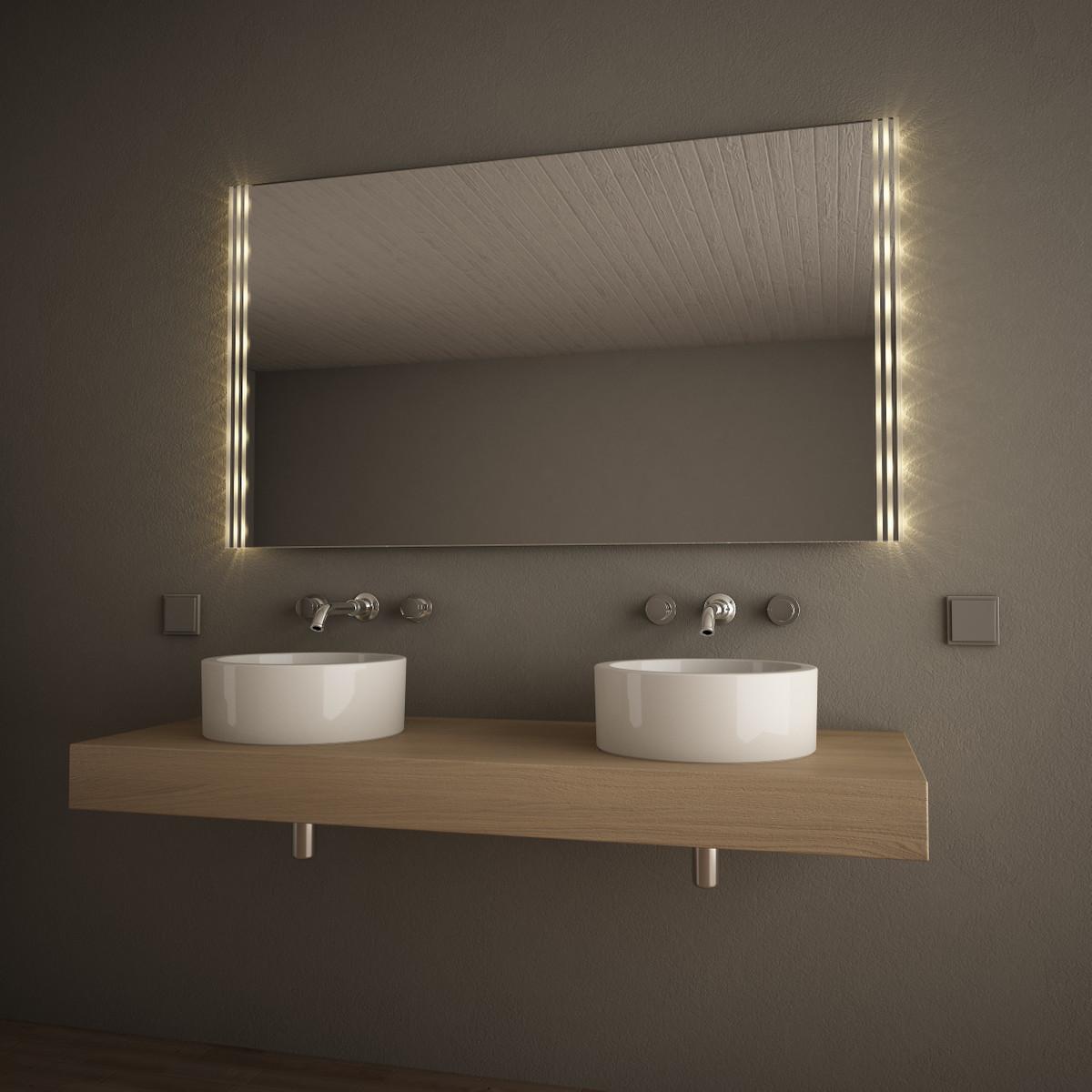 badezimmerspiegel nach ma cosima 989705193. Black Bedroom Furniture Sets. Home Design Ideas