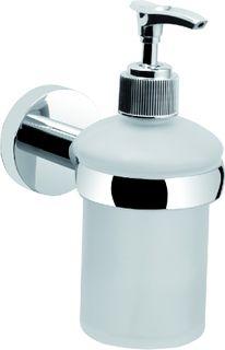 FairSan Flüssigseifenspender, leichte Ausführung